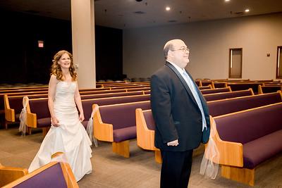 00227-©ADHPhotography2019--LUKEANNATAYLOR--WEDDING--JUNE29