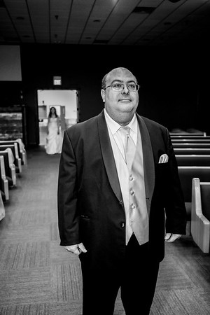 00220-©ADHPhotography2019--LUKEANNATAYLOR--WEDDING--JUNE29