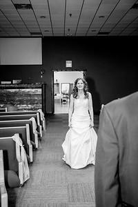 00224-©ADHPhotography2019--LUKEANNATAYLOR--WEDDING--JUNE29