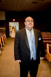 00217-©ADHPhotography2019--LUKEANNATAYLOR--WEDDING--JUNE29