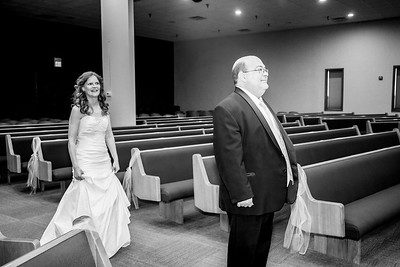 00228-©ADHPhotography2019--LUKEANNATAYLOR--WEDDING--JUNE29
