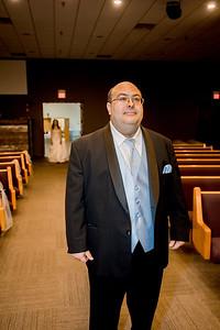 00215-©ADHPhotography2019--LUKEANNATAYLOR--WEDDING--JUNE29