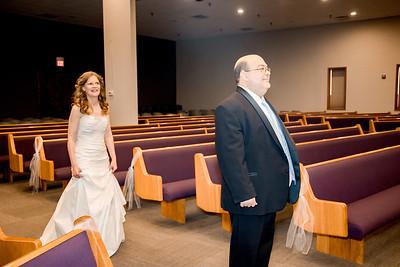 00225-©ADHPhotography2019--LUKEANNATAYLOR--WEDDING--JUNE29