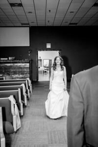 00222-©ADHPhotography2019--LUKEANNATAYLOR--WEDDING--JUNE29