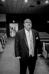 00214-©ADHPhotography2019--LUKEANNATAYLOR--WEDDING--JUNE29