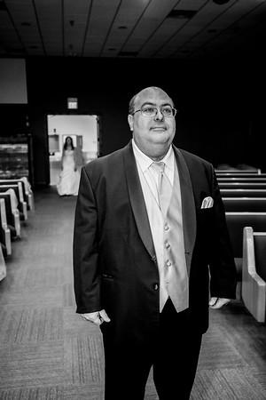 00218-©ADHPhotography2019--LUKEANNATAYLOR--WEDDING--JUNE29