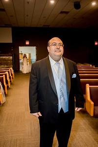 00213-©ADHPhotography2019--LUKEANNATAYLOR--WEDDING--JUNE29
