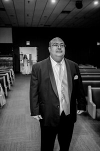 00216-©ADHPhotography2019--LUKEANNATAYLOR--WEDDING--JUNE29