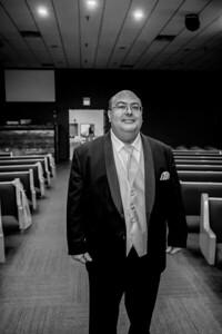 00208-©ADHPhotography2019--LUKEANNATAYLOR--WEDDING--JUNE29