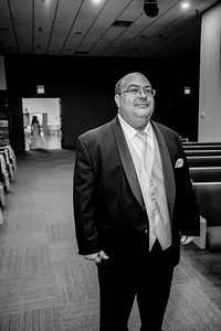 00210-©ADHPhotography2019--LUKEANNATAYLOR--WEDDING--JUNE29