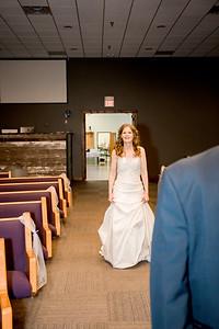 00223-©ADHPhotography2019--LUKEANNATAYLOR--WEDDING--JUNE29