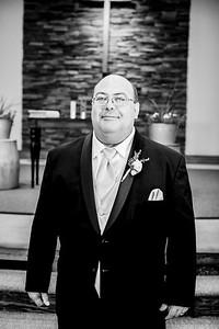 01332-©ADHPhotography2019--LUKEANNATAYLOR--WEDDING--JUNE29