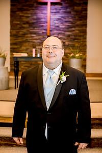 01333-©ADHPhotography2019--LUKEANNATAYLOR--WEDDING--JUNE29