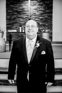 01336-©ADHPhotography2019--LUKEANNATAYLOR--WEDDING--JUNE29