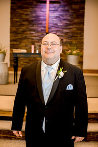 01331-©ADHPhotography2019--LUKEANNATAYLOR--WEDDING--JUNE29
