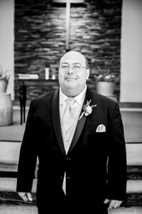 01334-©ADHPhotography2019--LUKEANNATAYLOR--WEDDING--JUNE29