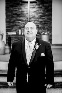 01338-©ADHPhotography2019--LUKEANNATAYLOR--WEDDING--JUNE29