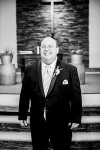 01342-©ADHPhotography2019--LUKEANNATAYLOR--WEDDING--JUNE29