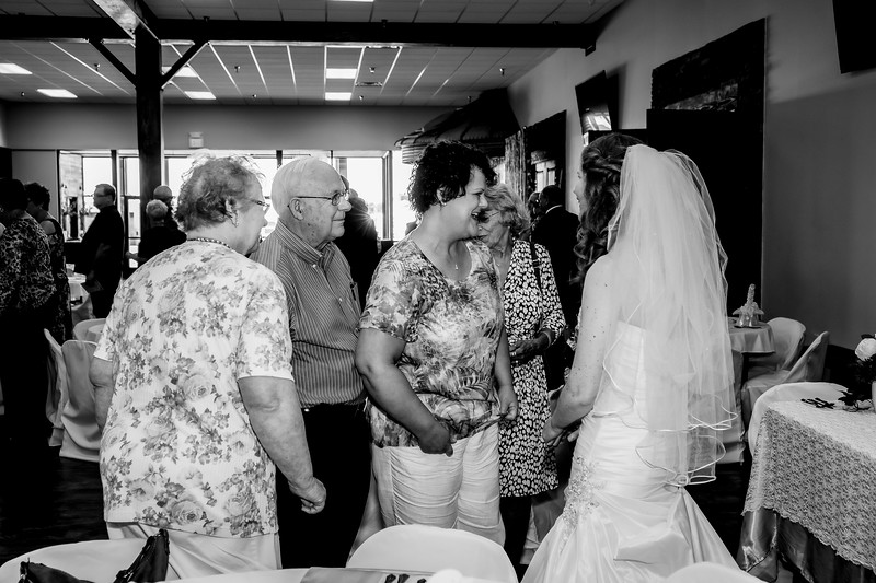 04072-©ADHPhotography2019--LUKEANNATAYLOR--WEDDING--JUNE29