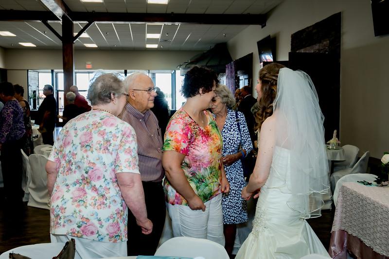 04073-©ADHPhotography2019--LUKEANNATAYLOR--WEDDING--JUNE29