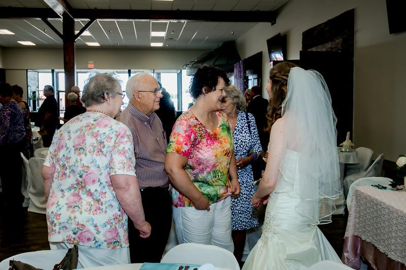 04071-©ADHPhotography2019--LUKEANNATAYLOR--WEDDING--JUNE29
