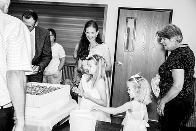 04064-©ADHPhotography2019--LUKEANNATAYLOR--WEDDING--JUNE29