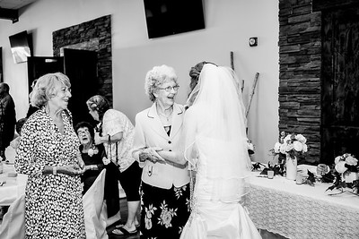 04080-©ADHPhotography2019--LUKEANNATAYLOR--WEDDING--JUNE29