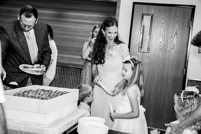 04062-©ADHPhotography2019--LUKEANNATAYLOR--WEDDING--JUNE29