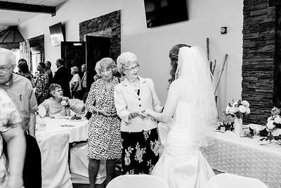 04076-©ADHPhotography2019--LUKEANNATAYLOR--WEDDING--JUNE29