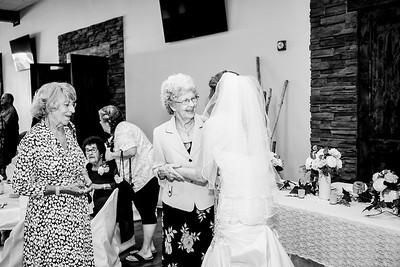 04078-©ADHPhotography2019--LUKEANNATAYLOR--WEDDING--JUNE29