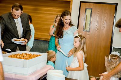 04061-©ADHPhotography2019--LUKEANNATAYLOR--WEDDING--JUNE29