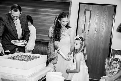 04060-©ADHPhotography2019--LUKEANNATAYLOR--WEDDING--JUNE29