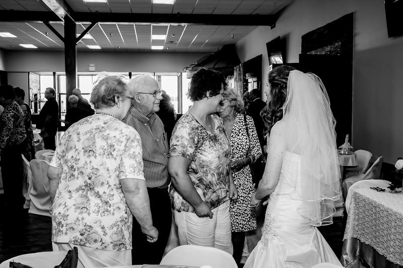 04074-©ADHPhotography2019--LUKEANNATAYLOR--WEDDING--JUNE29