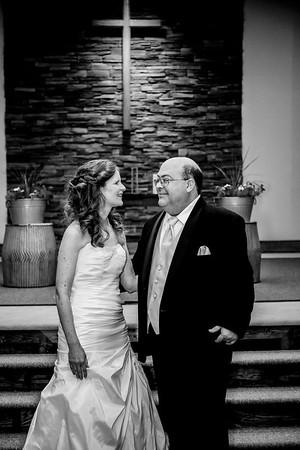 00320-©ADHPhotography2019--LUKEANNATAYLOR--WEDDING--JUNE29