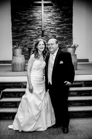 00308-©ADHPhotography2019--LUKEANNATAYLOR--WEDDING--JUNE29