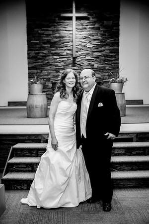 00310-©ADHPhotography2019--LUKEANNATAYLOR--WEDDING--JUNE29