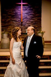 00317-©ADHPhotography2019--LUKEANNATAYLOR--WEDDING--JUNE29