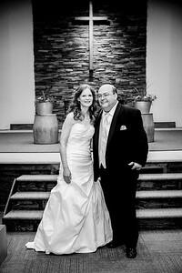 00312-©ADHPhotography2019--LUKEANNATAYLOR--WEDDING--JUNE29