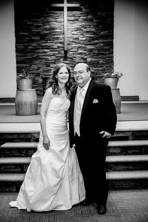 00306-©ADHPhotography2019--LUKEANNATAYLOR--WEDDING--JUNE29