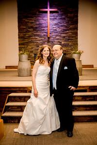 00311-©ADHPhotography2019--LUKEANNATAYLOR--WEDDING--JUNE29