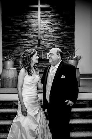 00318-©ADHPhotography2019--LUKEANNATAYLOR--WEDDING--JUNE29