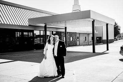 00462-©ADHPhotography2019--LUKEANNATAYLOR--WEDDING--JUNE29
