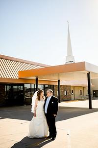 00471-©ADHPhotography2019--LUKEANNATAYLOR--WEDDING--JUNE29