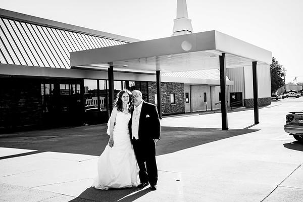 00466-©ADHPhotography2019--LUKEANNATAYLOR--WEDDING--JUNE29