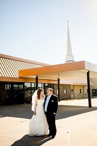00473-©ADHPhotography2019--LUKEANNATAYLOR--WEDDING--JUNE29