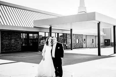 00456-©ADHPhotography2019--LUKEANNATAYLOR--WEDDING--JUNE29