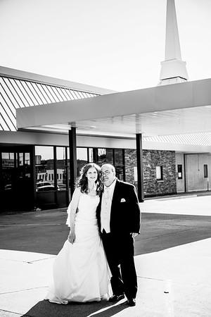 00468-©ADHPhotography2019--LUKEANNATAYLOR--WEDDING--JUNE29