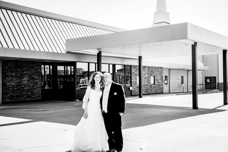 00458-©ADHPhotography2019--LUKEANNATAYLOR--WEDDING--JUNE29