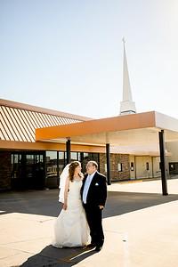 00475-©ADHPhotography2019--LUKEANNATAYLOR--WEDDING--JUNE29
