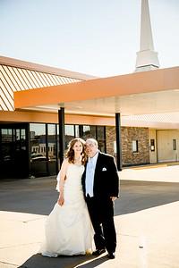 00467-©ADHPhotography2019--LUKEANNATAYLOR--WEDDING--JUNE29